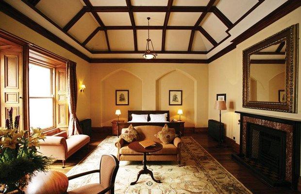 фото HDC- Hotel de Crolles 842883672