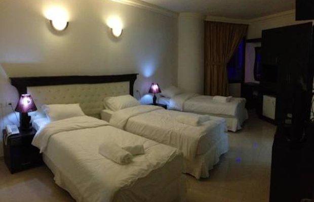 фото Dome Hotel 843197457