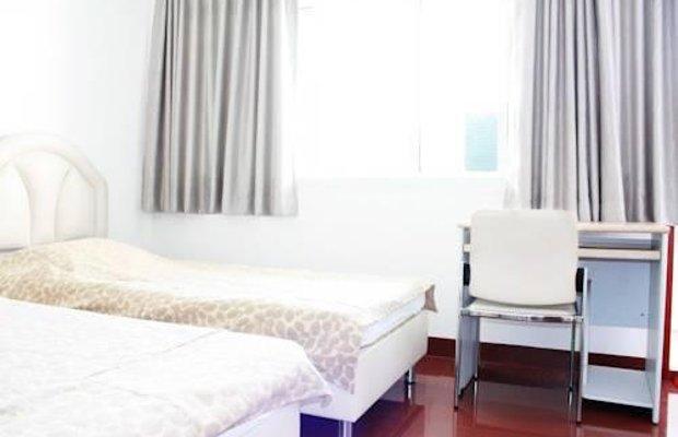 фото Apartment Khun Noy 843645684