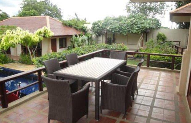 фото Tangmo Plantation Villa 843647516