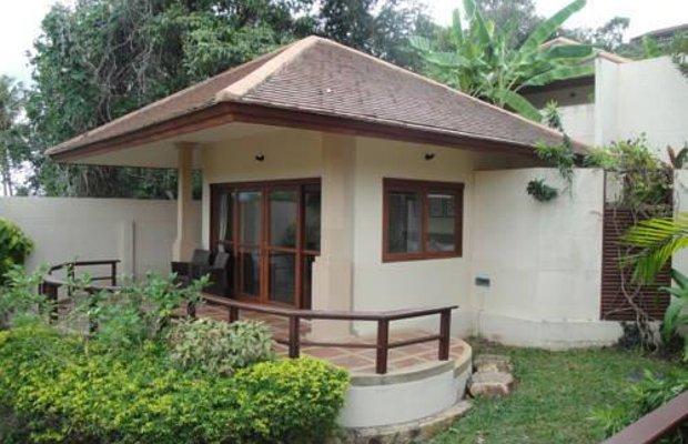 фото Tangmo Plantation Villa 843647520