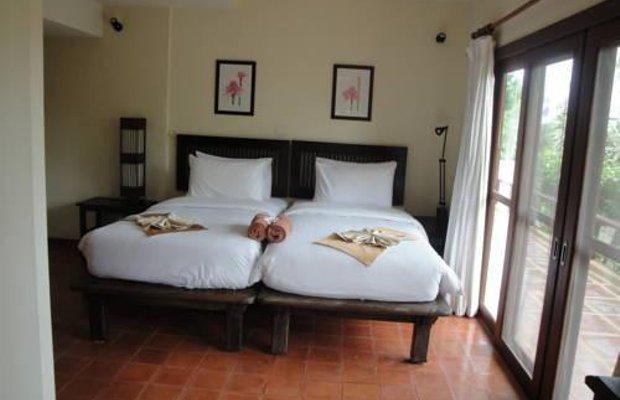 фото Som O Plantation Villa 843647587