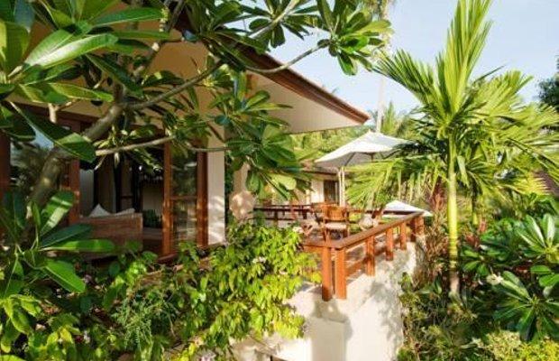 фото Lamyai Plantation Villa 843647623