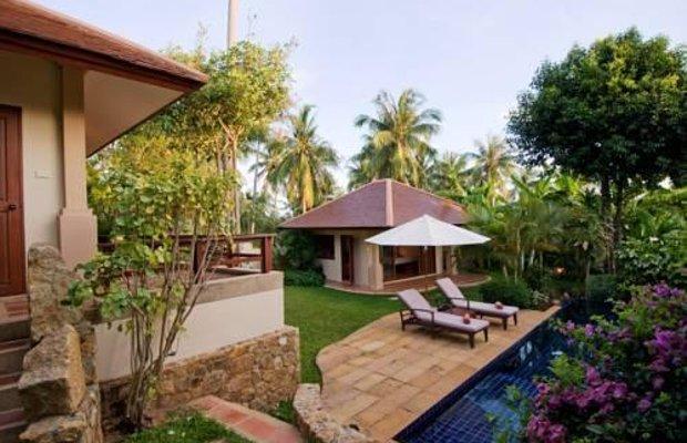 фото Lamyai Plantation Villa 843647624