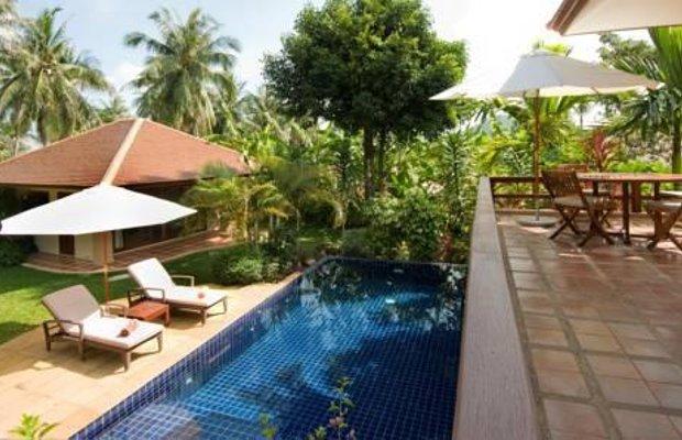 фото Lamyai Plantation Villa 843647626