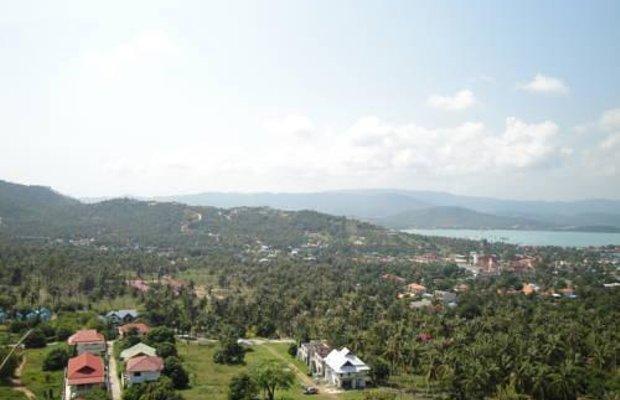 фото Hill Top Villa 8 843647927