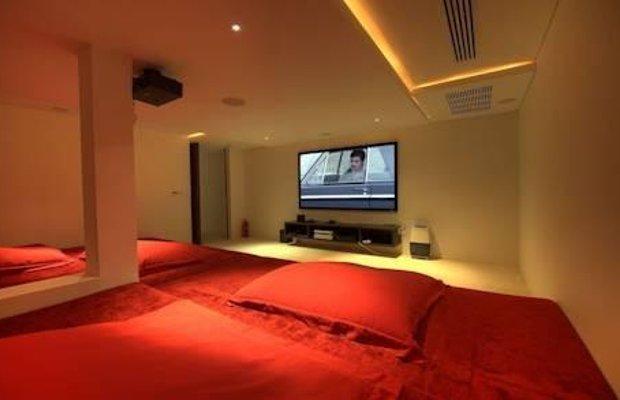 фото SAMUJANA-Four Bedrooms Pool Villa (Villa 9) 843648163