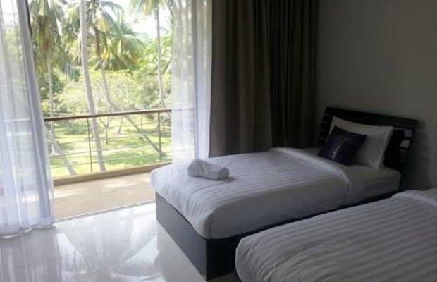 фото Choeng Mon Resort 843648223
