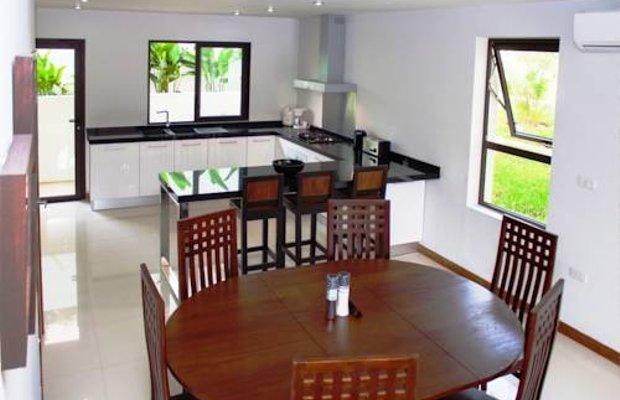 фото Choeng Mon Resort 843648226