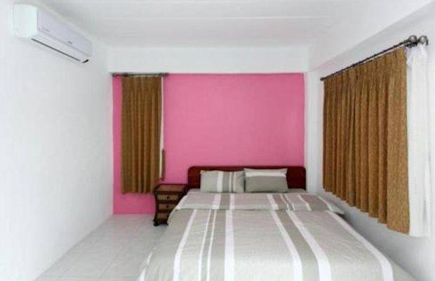 фото Big Coffee Resort 843648530