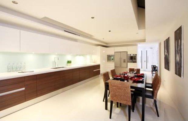 фото Tasanee Penthouse 843661542