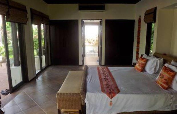 фото Plumeria Pool Villa (Villa 44) 843662697