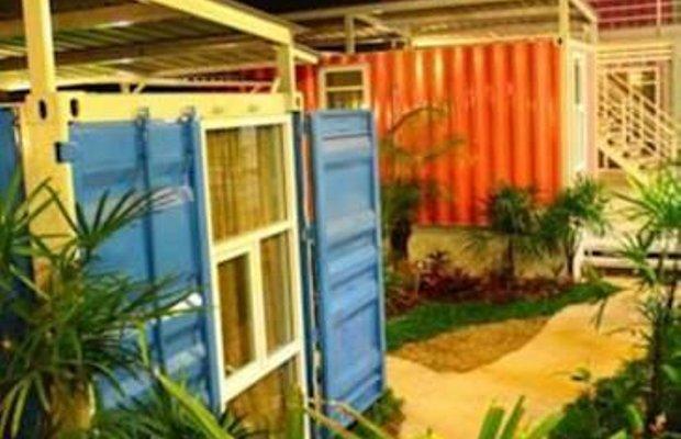 фото Hip Box 26 Boutique Resort Suratthani 843664448