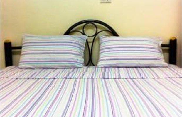 фото Sangaroon Hotel 843666978