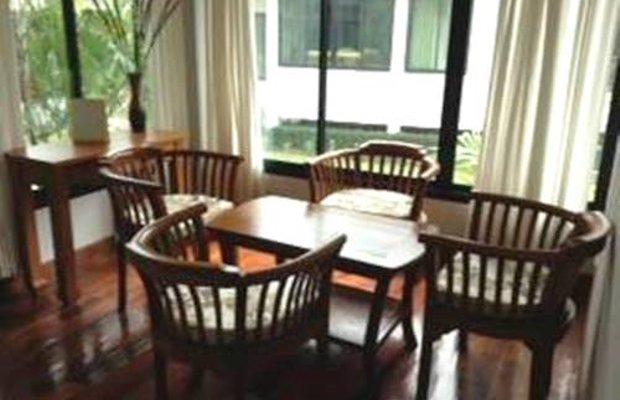 фото Phoom Resort and Spa 843674686