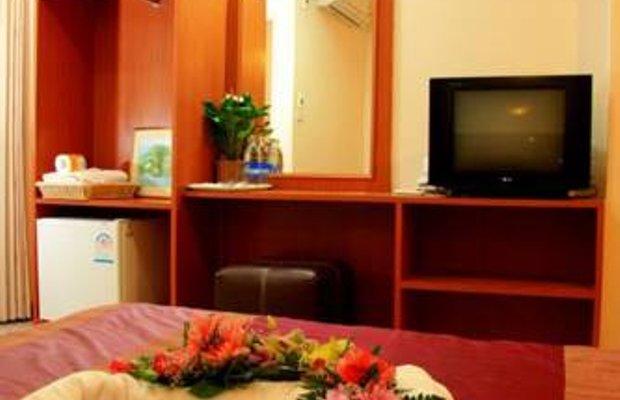 фото Baiboon Place Hotel 843675161
