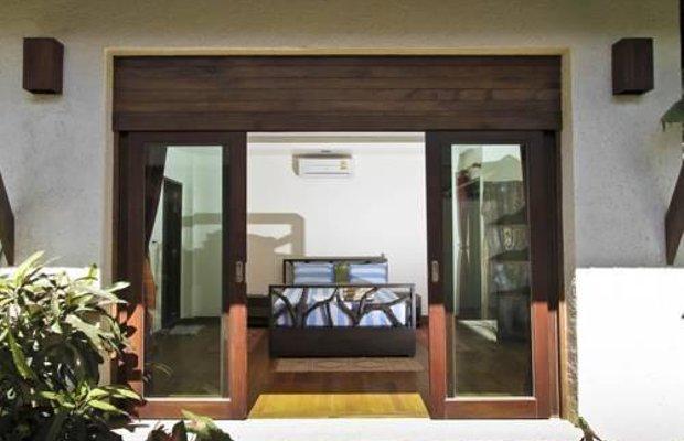 фото Thai Island Dream Estate 843679635