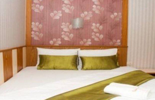 фото Sorrento Hotel 843681092