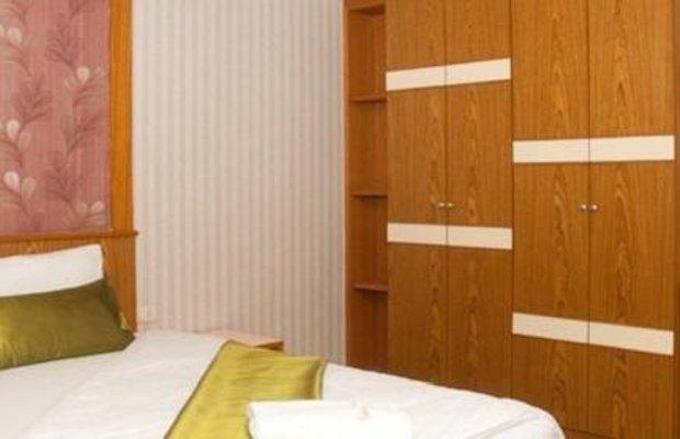 фото Sorrento Hotel 843681095