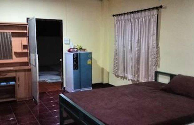 фото Bansuan Angkaruk 843688274