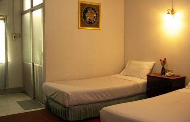 фото Art Ann Hotel 843689029