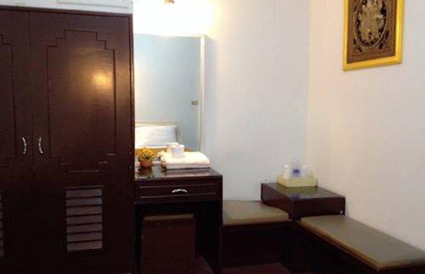 фото Art Ann Hotel 843689031
