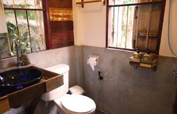 фото Poonsawasdi Hotel 843697271