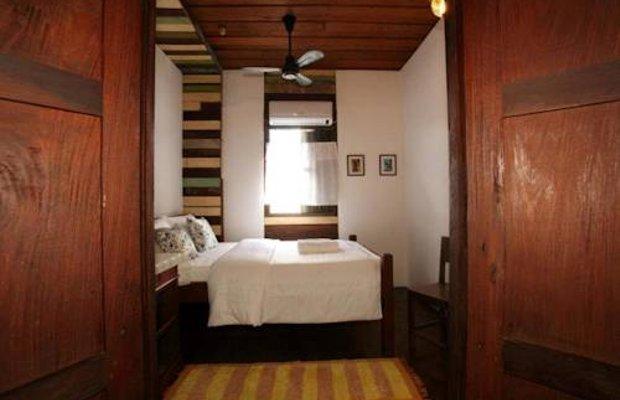 фото Poonsawasdi Hotel 843697274