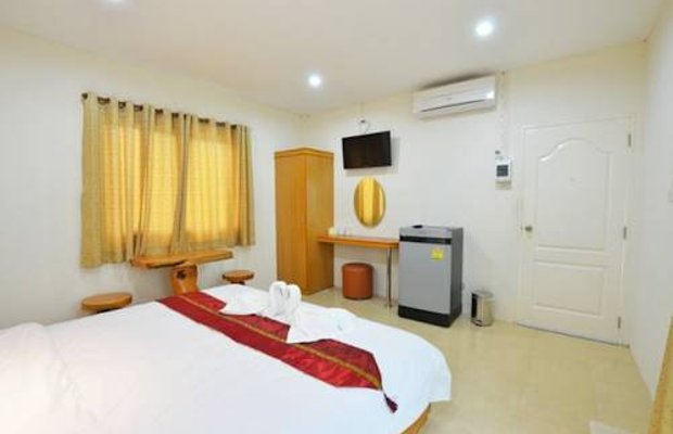 фото Aoon Tawan Resort 843699416