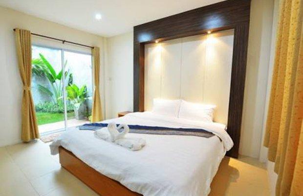 фото Aoon Tawan Resort 843699422