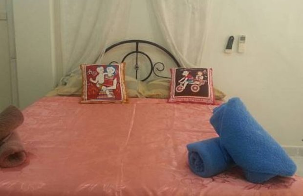 фото Wanida`s Room For Rent 843706889