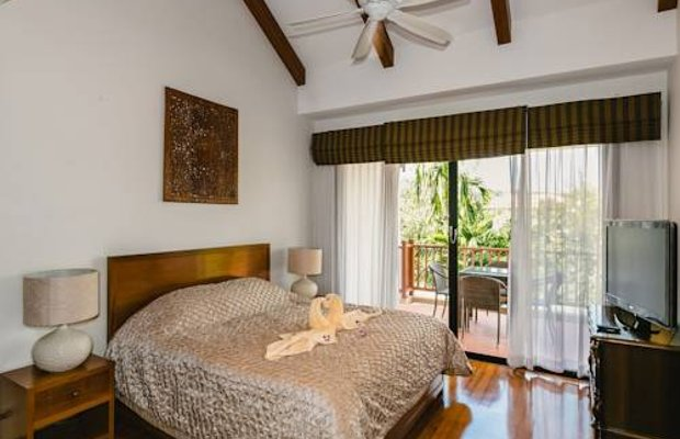 фото Laguna Phuket Outrigger (Privately owned) 843715957