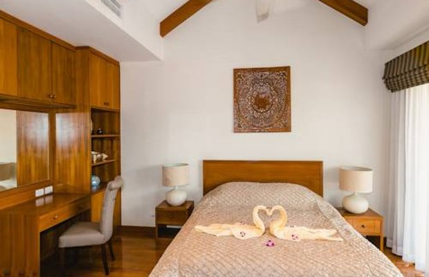 фото Laguna Phuket Outrigger (Privately owned) 843715960