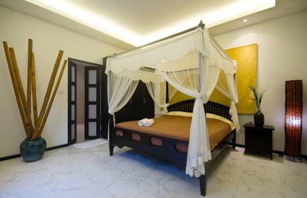 фото Two Villas Casa Del Sol 843724194