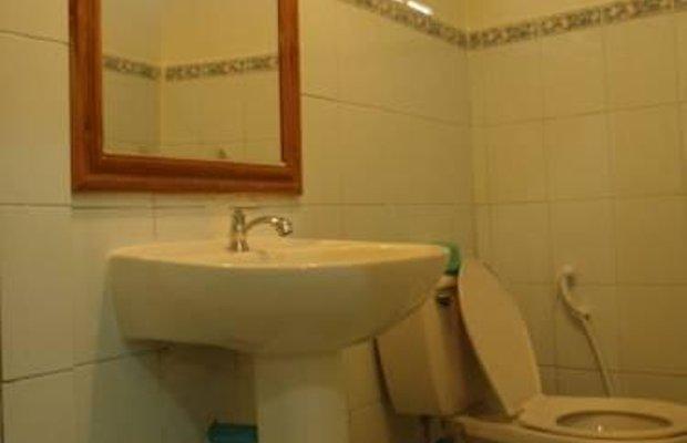 фото Ban FahSai Guest House 843726458