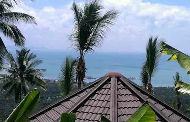 фото Samui Paradise Village 843734443