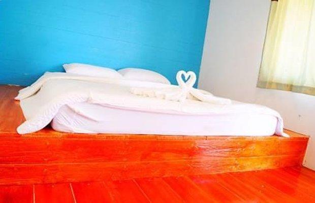 фото Z-Touch Lipe Island Resort 843734847