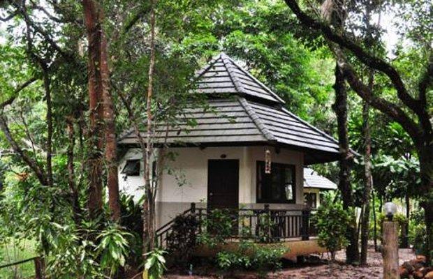 фото Suan Sam Chan Resort 843735720