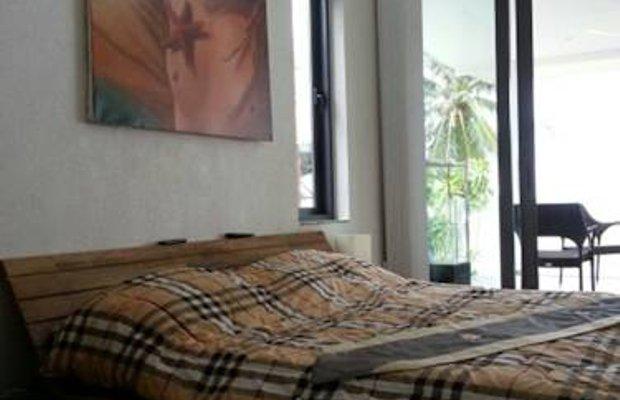 фото Mangrove Marina Resort 843736880