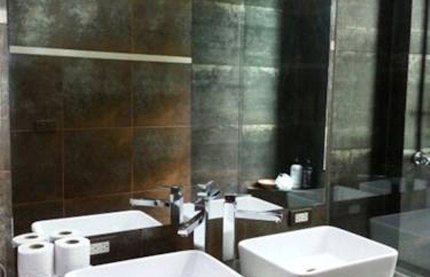 фото Mangrove Marina Resort 843736883