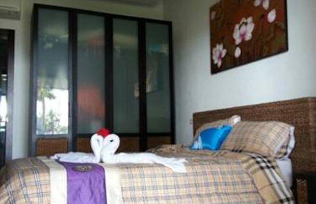 фото Mangrove Marina Resort 843736885