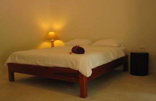 фото Fern House Retreat 843739017