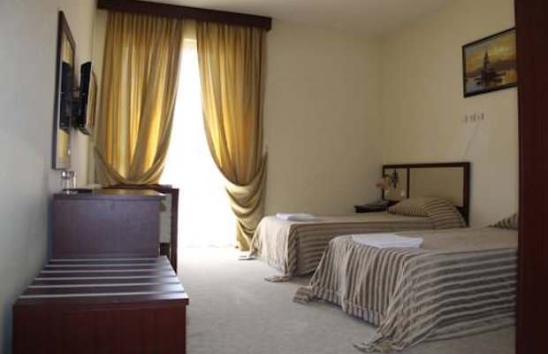 фото Uset Hotel 843757448