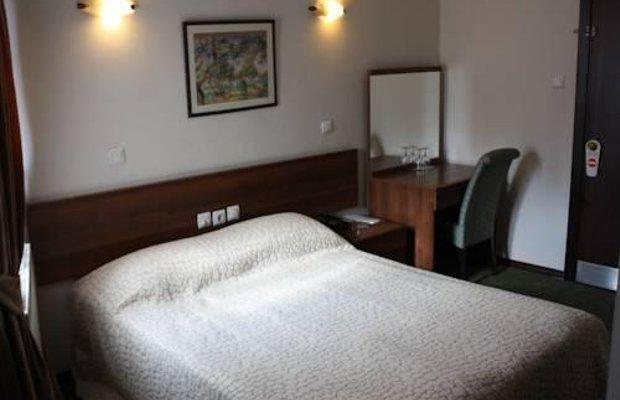 фото Sagiroglu Hotel 843759245