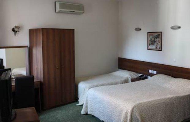 фото Sagiroglu Hotel 843759246