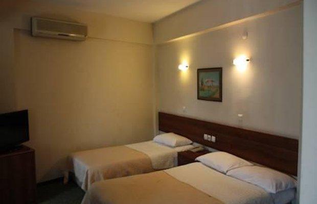фото Sagiroglu Hotel 843759247