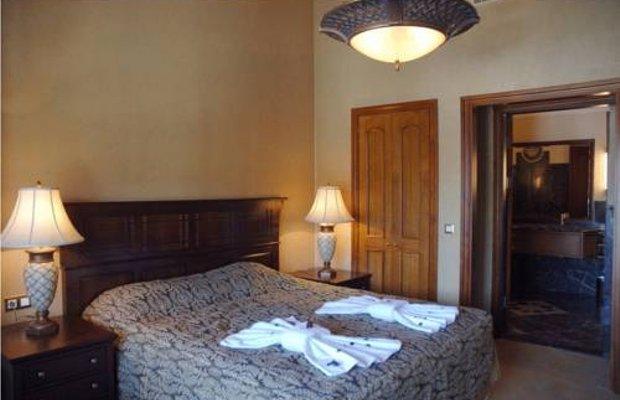 фото Sarikamis Toprak Hotel 843762649