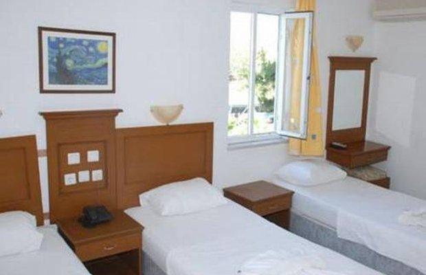 фото Club Diana Hotel 843767755