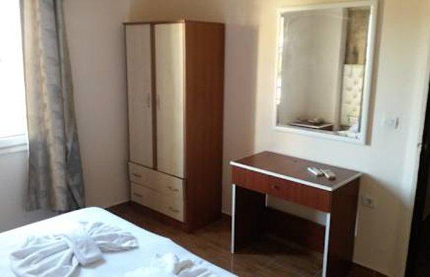 фото Club Diana Hotel 843767756
