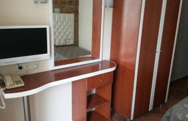фото Club Diana Hotel 843767760